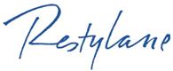 restylane_logo2