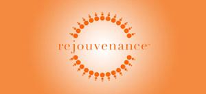rejouvenance_thumb
