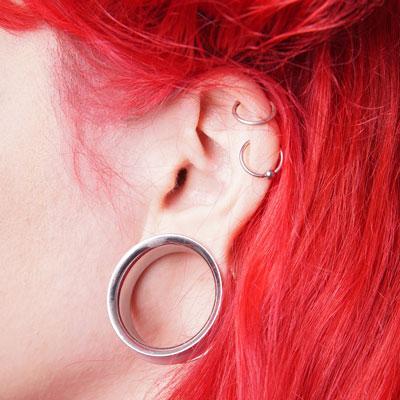 gauge-ears