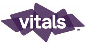 Vitals-top-doc