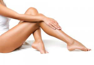 laser-hair-removal-mn