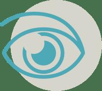 Eyelid Expecatations